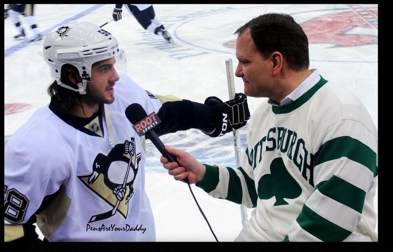 @ATTSportsNetPIT @penguins Letang and Potash, together again