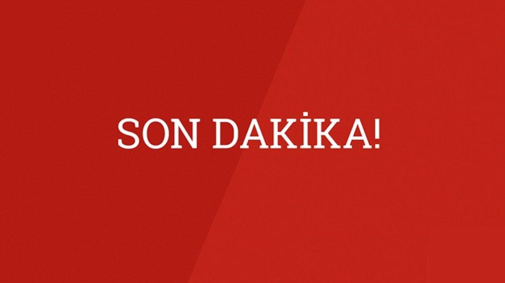 Cumhurbaşkanı da eski İstanbul Başsavcısı'nı seçti: Fidan, 27 Kasım'da Yargıtay'a, 23 Ocak'ta Anayasa Mahkemesi üyeliğine seçildi