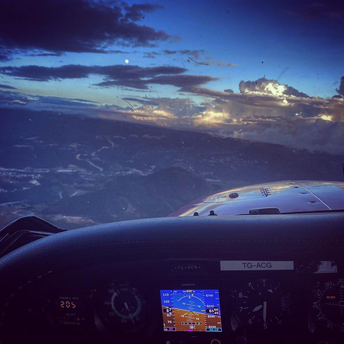 Listos para el fin de semana 😍✈️  #aviationphotography #avgeek #aviacion #aviationlovers #aviation