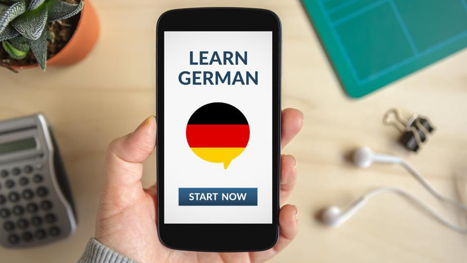 Here are 10 of the best language learning apps for every learning style:  #ForbesFinds