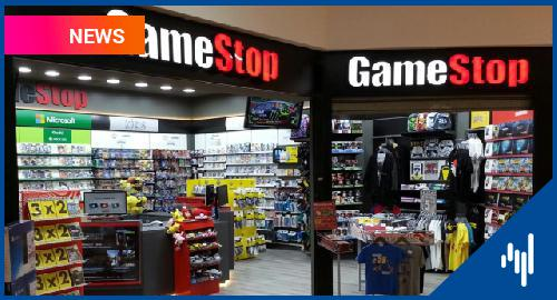 $GME NEW ARTICLE : WallStreetBets Declares Victory as GameStop Stock Soars Over 50% https://t.co/5KrZxaeMun Get all the latest $GME related news here : https://t.co/1Me7VLMdTn https://t.co/JtDmTZIdKC