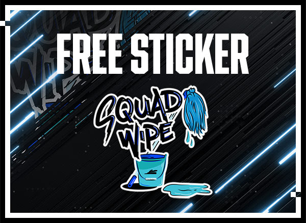 whats up guys! Got a couple League emails today! To score your free Warzone/Multiplayer Sticker - Just LIKE this Tweet! ❤    ENDS  JANUARY 24th !  GOOD LUCK! #coldwar #callofduty  #history #cod #BlackOpsColdWar #XboxSeries #ModernWarfare #Warzone #gamingcommunity  #PlayStation5