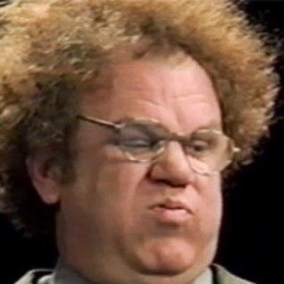 6. JOHN C. REILLY  Ya, he went here. That guy. Who could forget 1 half of the Step Brothers or 1/9th of the pornstars in Boogie Nights. Probably lives in LA now. Or Naperville. https://t.co/ql5WqlJtbK