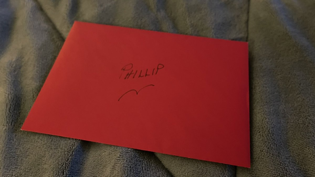 It's been exactly 1 week since my Grandfather passed away to be with my Grandmother again. I'm reminded of his wit and sarcasm, haha, he was tough as nails and had a big heart.   I have a card from him that I can't open, it's the last one I'll ever receive from him, not yet.
