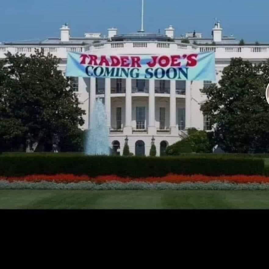 @EricSco95097821 #RadicalLeftistAgenda #ImpeachBidenNow 🥰