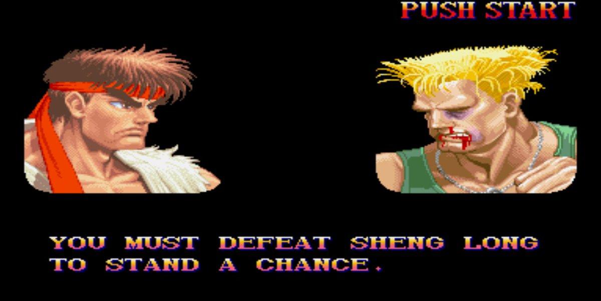 VALE JOGAR PRA Dessesstressar sim com Street Fighter! boa noite   #streetfighter #streetfighter2 #arcade #fgc #fgcbr #wellfighter #ryu #arcade #sextou