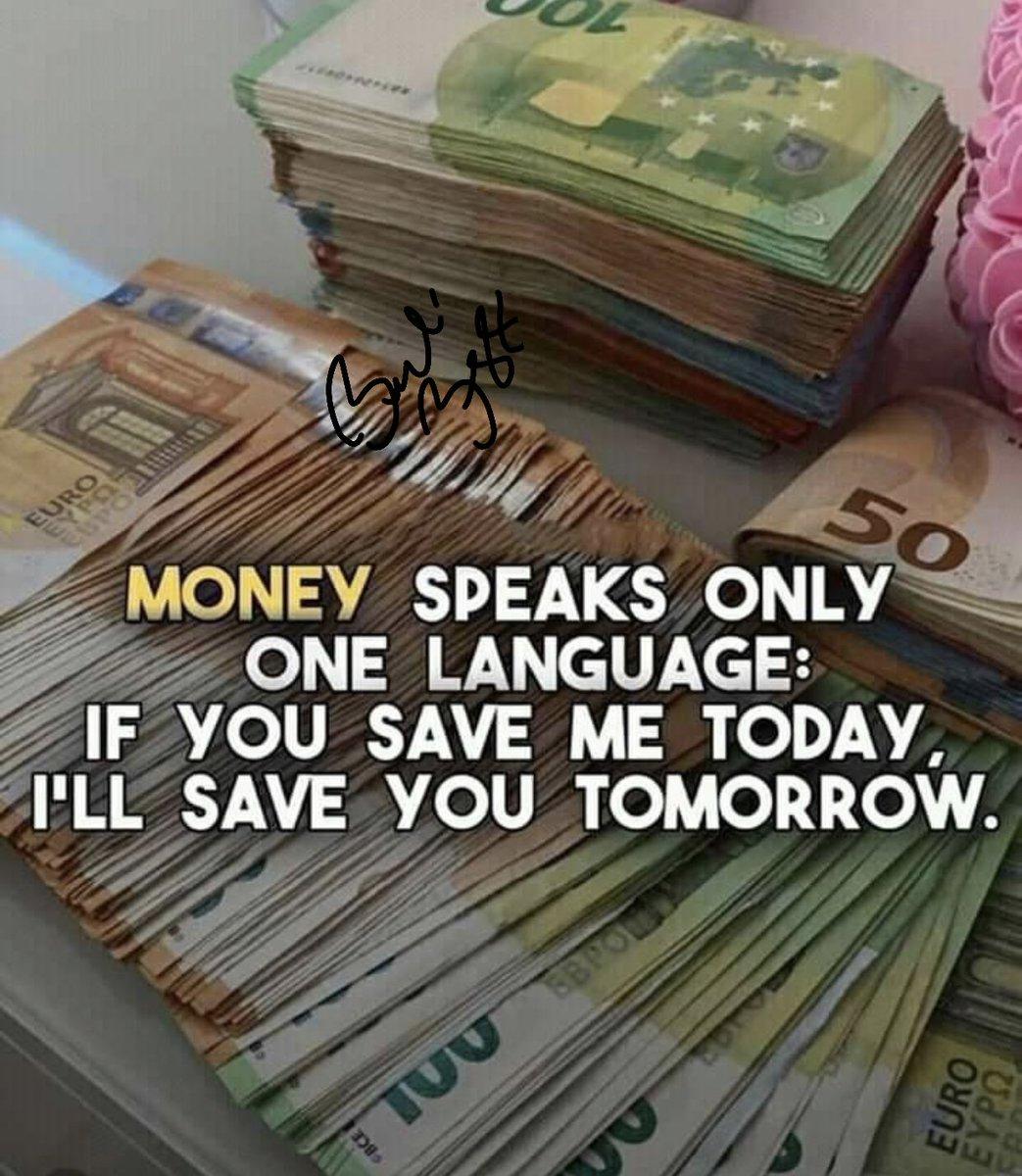 #losangeles #moneytalks #entrepreneurlife #podcasts #entrepreneurs #successminded #likeforlike #mindset #entrepreneurmindset #goodvibes #producer #entrepreneurship #goals #grind #photography #blogger #businessmoney #femaleentrepreneur #motivation #lifestyle #success