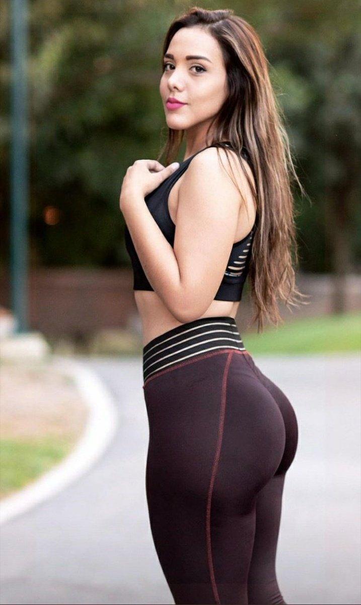 Carolina #regia #bellezaregia #monterrey #mexicangirl #pretty