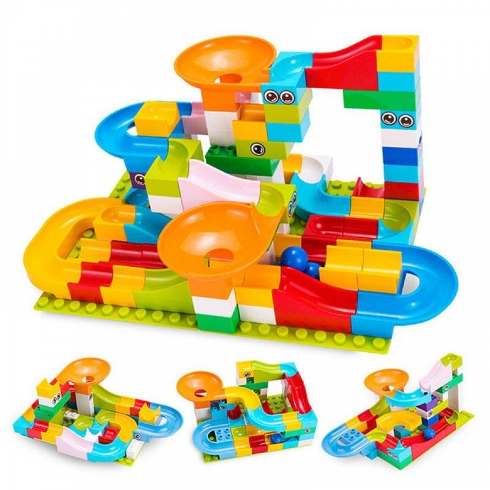 Lego Compatible Building Blocks for Kids #smile #sweet -->
