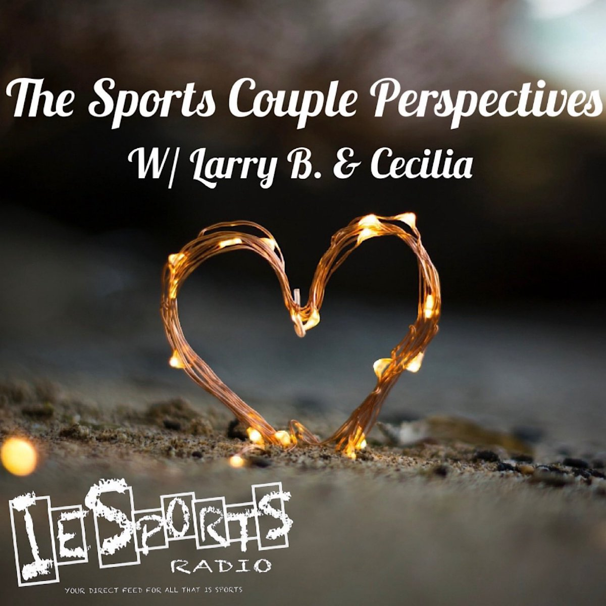 Tune in live for #TheSportsCouplePerspective with @Thee_LB53 & Cecilia! •Topics: Safety in sports. When do rules make sports uncompetitive and inconsistent officiating. #NFL #ChampionshipWeekend •Movie of The Week: #Concussion