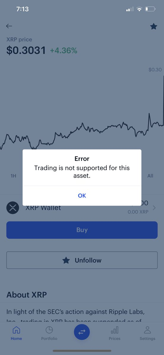 How do I purchase xrp?