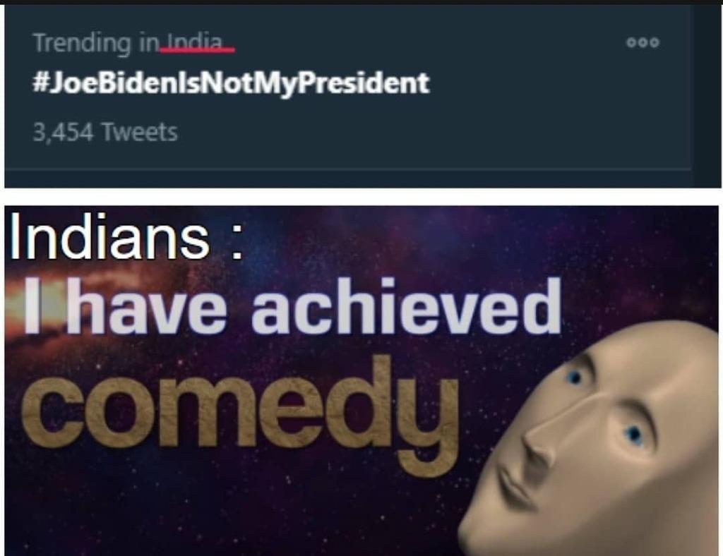 ツFollow @education_meme for moreツ  #twittermemes #memes #twitter #meme #twitterquotes #dankmemes #memesdaily #funnymemes #explorepage #funny #explore #twitterposts #twitterthreads #tiktok #tweets #viral #dailymemes #instagram #offensivememes #lol #memepage #relatablememes #f…