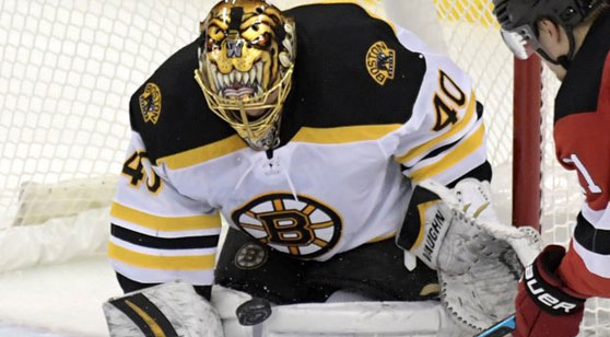 #NHLBruins and #AnytimeAnywhere hit the ice for Saturday hockey. Best bets and predictions are up for the game tomorrow