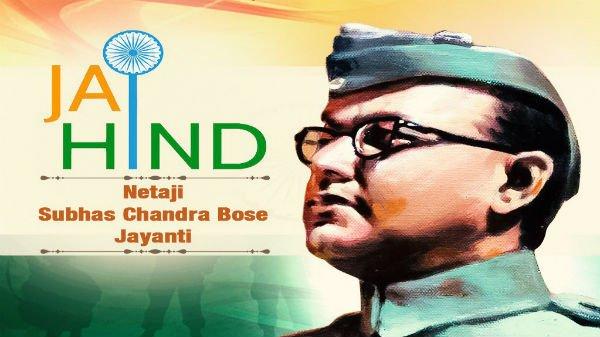 Happy Birthday 🎉🎉🎉🎈🎈🎈 Indian great freedom fighter.....#SubhasChandraBose ..#jnuary23 ...#HappyNewYear2021 ....❤️❤️🙏🙏🙏🙏🙏