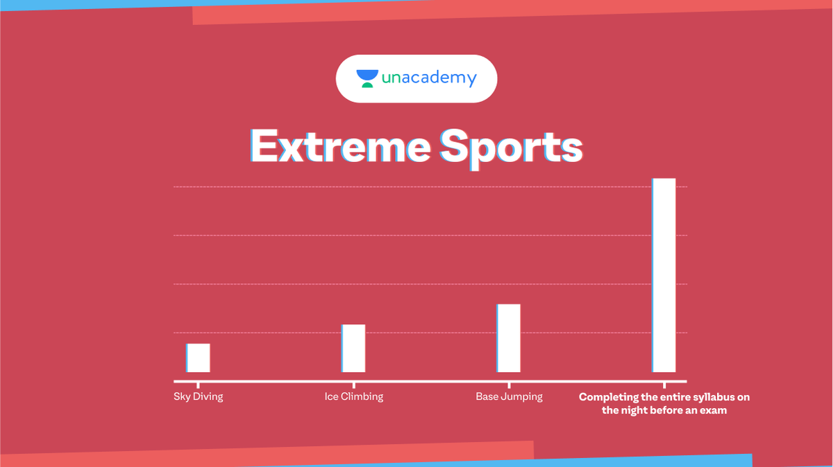 What extreme sports are you into?