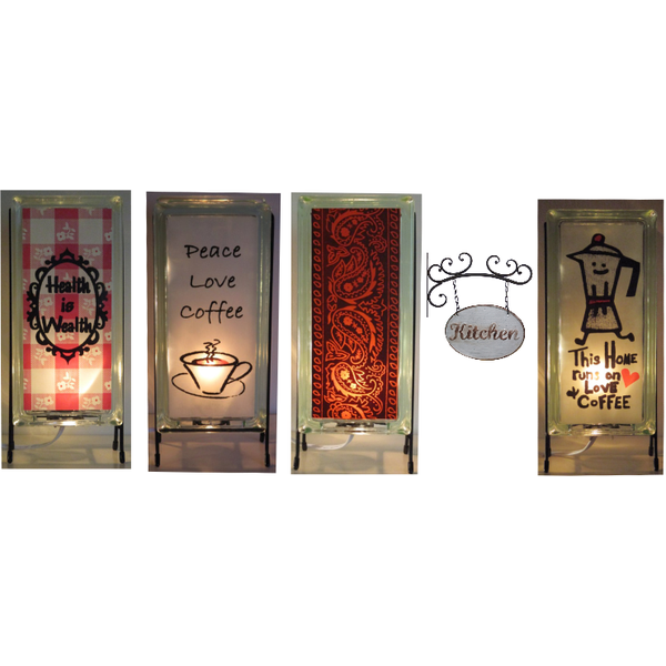 https://t.co/QOX5ozZ7PP FREESHIPPING #lamps #lamps #retro #50s #kitchendecor #homedecor #handmade #etsy #gifts #giftideas #giftsforher #midcenturymodern #coffee #coffeelovers #valentinesdaygifts #valentinesgift #valentinesgifts #SmallBusiness https://t.co/mXKHKnkfBH