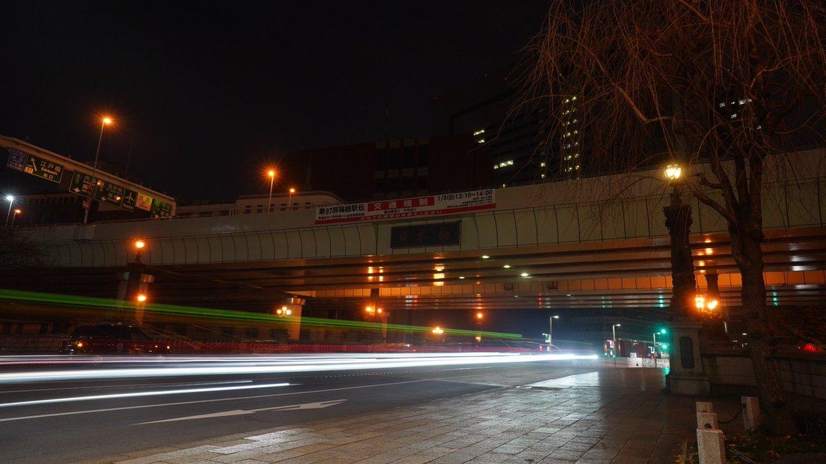 Ride from #Nihonbashi to #Ginza via #ChuoDori #日本橋 #銀座 走ってみた    #キリトリセカイ #ファインダー越しの私の世界 #写真 #写真好きな人と繋がりたい #カメラ好きな人と繋がりたい #カメラ男子 #カメラ女子 #東京カメラ部 #tokyocameraclub #α7c #photography #photo