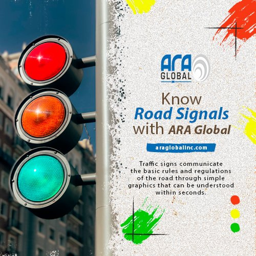 You can't get home, unless you're safe  Learn Road Safety with ARA Global  For Training Enquiry Deepika +91 6383 597 155 Yamini +91 7397 755 251  #ARAGlobal #RoadSafety #RoadAccident #roadsafetyweek #Traffic #trafficsigns #roadtrip