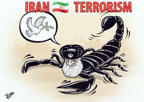 @bbcarabicalerts #إيران #ايران #طهران #Iran .