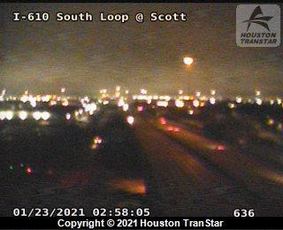 It's 62F in #Houston w mist & 6.91mph winds, 94% humidity #htx