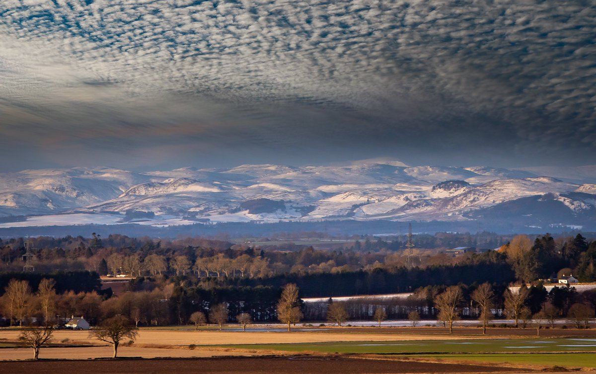 Winter Days , looking towards the Perthshire Hills from Angus #cold#hills#snow#scotland#Scottish Hills #Scottish #snow #beautiful #photography #ilovescotland https://t.co/nFNfYhGzm3