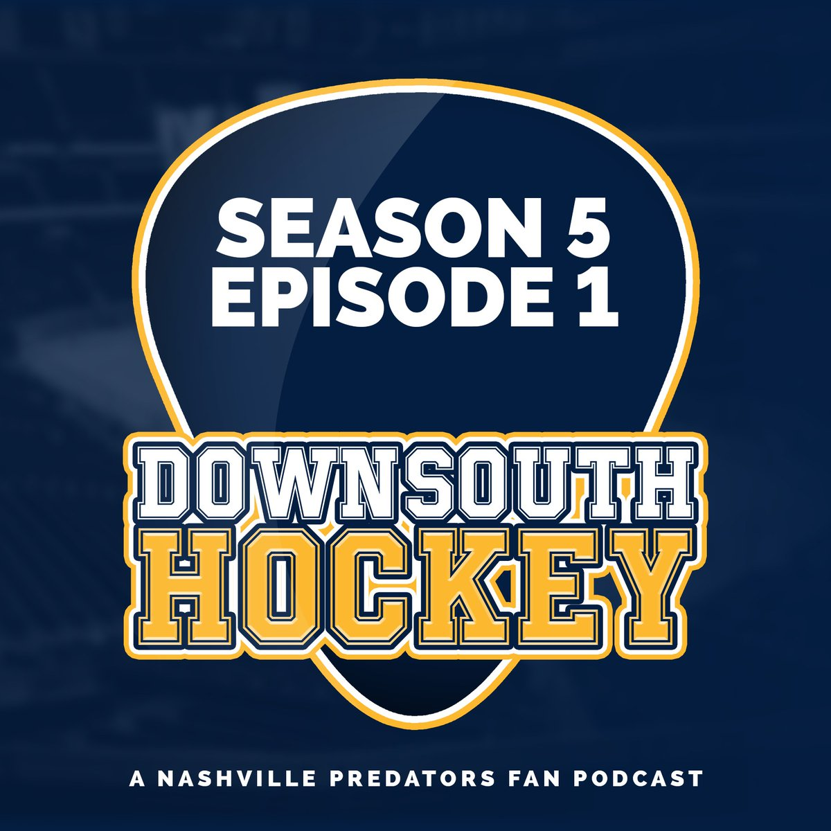 NEW LOGO ALERT! Also, Central Division standings, game reactions, Our expectations for the team, then prepare for another week of Preds hockey!  . #Preds  #Nashville #Smashville #Hockey #HockeyPodcast #Podcast #GooglePlay #ApplePodcast #PocketCasts #RSS