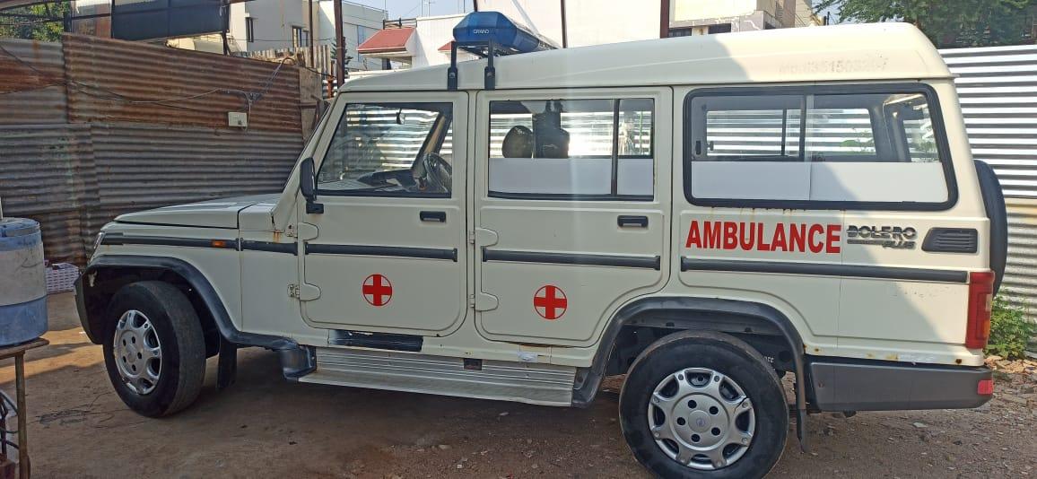 Jyoti Ambulance Services in Delhi NCR India call Me 📞 9654232540/9540944424 #ambulanceservice #Delhiairport #ambulancenumberinigiairport #funeralservice #deadbodyambulance dead body transportation by road Vasant Kunj Mahipalpur Chhatarpur rajokri kapashera Bijwasan samalkha