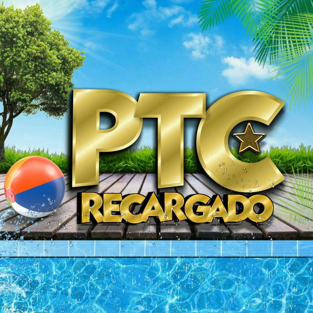 Replying to @PtcRecargado: Buen Finde ! ☀️