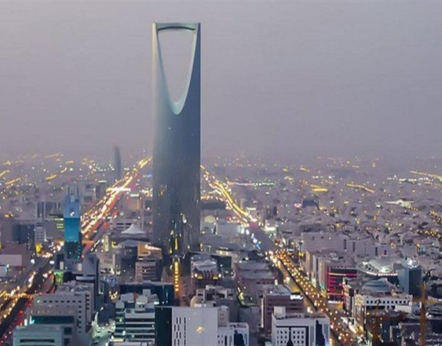 حقيقة ارتفاع أسعار الوحدات السكنية بالرياض ومكة    #المملكة