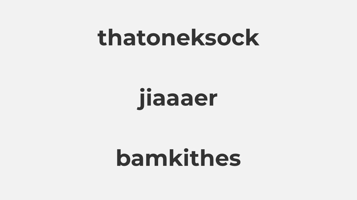 Congratulations to the following: 1. YCMN (Black) - @thatoneksock  2. YCMN (White) - @jiaaaer  3. Spinning Top (YG Cover) - @bamkithes   Note: the album will be posted together with the pin. Thank you ☺️💕  #markjiniusGO #GOT7MalaysiaMY #GOT7#갓세븐 #GOT7_LastPiece