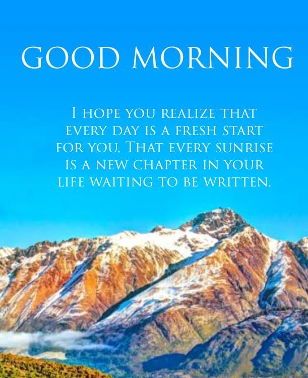 VAARTA wishes you a happy morning.  #goodmorning #love #instagood #instagram #goodvibes #morning #like #photography #follow #photooftheday #buongiorno #nature #breakfast #beautiful #picoftheday #bomdia #happy #coffee #likeforlikes #life #gutenmorgen #sunrise #smile #goodnight #me