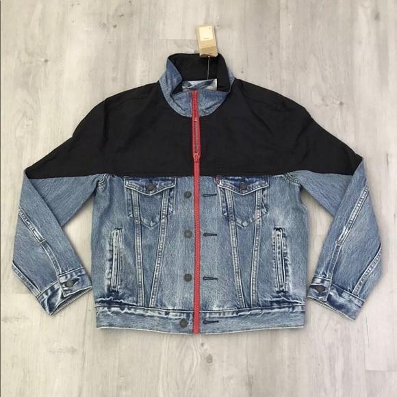So good I had to share! Check out all the items I'm loving on @Poshmarkapp from @eddys_tshirts @gogotagg11 #poshmark #fashion #style #shopmycloset #levis #therollingstones #fubu: