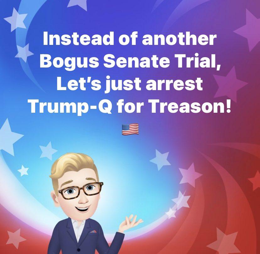 #insurrection #ArrestTrumpNow #ArrestThemAllNow #vote #Trump