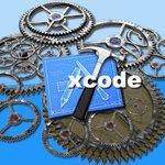Image for the Tweet beginning: ブログ記事紹介:[xcode] 画面の回転を制御する。  #xcode #iPhone #development