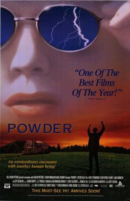 Disney owns @StarWars today and is also known for hiring director Victor Salva to make the movie Powder   This was *after* Salva had been released from prison for raping a 12 year-old boy