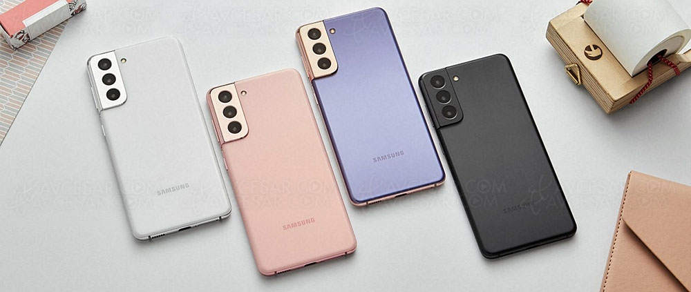 Smartphone Samsung Galaxy S21 5G : écran 120 Hz, HDR10+, 5G et capteur 64 Mpxls #display #smartphone #Android #galaxys21 #S21 #s21+ #s21 ultra #5G #technology #innovation #InfinityDisplay @SamsungMobile @SamsungFR https://t.co/9dR5RnlkQQ https://t.co/2GguEqR2hG