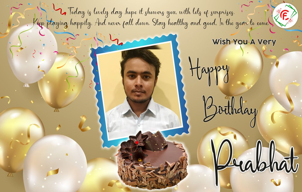 #official #finheal_capital_team_celebrate Happy Birthday Prabhat. We are thankful for your insight, wisdom, professional attitude, mentorship and guidance. Hope that your personal and professional life deservingly rises to towering heights! #birthday #happybirthday #love #party