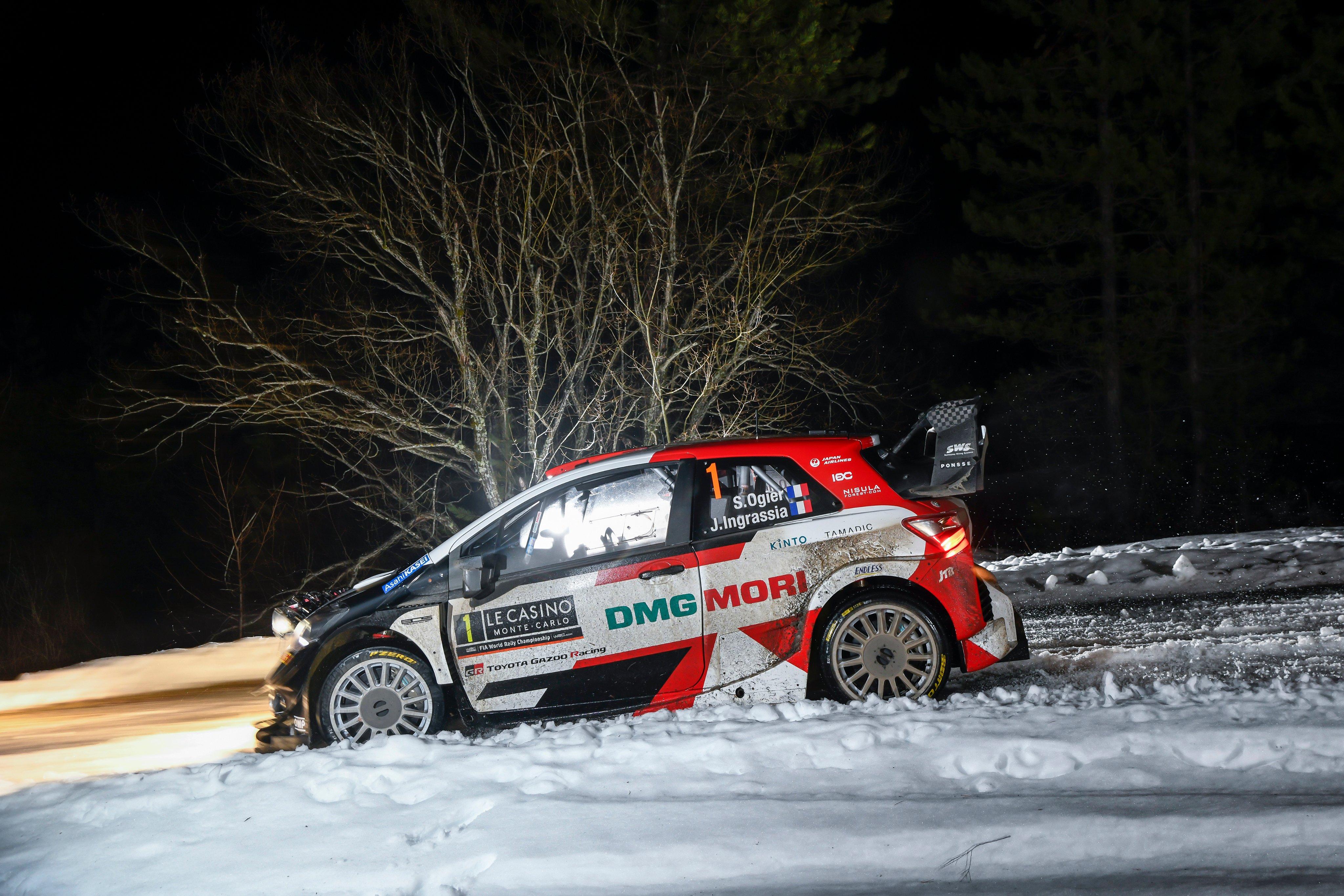 WRC: 89º Rallye Automobile de Monte-Carlo [18-24 Enero] - Página 10 EsZUr_7XMAAKXlm?format=jpg&name=4096x4096
