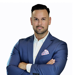 In this spectacular space, Dr. James Dentley brings you up close and personal with real life high achievers, leaders who dared, to reach, give and risk it all.  #podcast #voiceamerica #reyperez #jamesdentley #socialmedia #entrepreneur