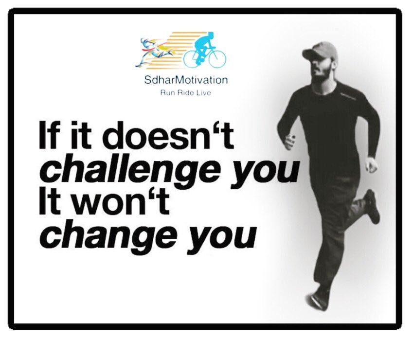 #Running #sdharmotivation #fitnessmotivation #fitness #healthylifestyle #healthyliving #health #marathon #marathonrunner #marathontraining #like #followforfollow #Follow #cycling #runner #champion #goals #motivation #motivational #motivator #life #SaturdayMotivation