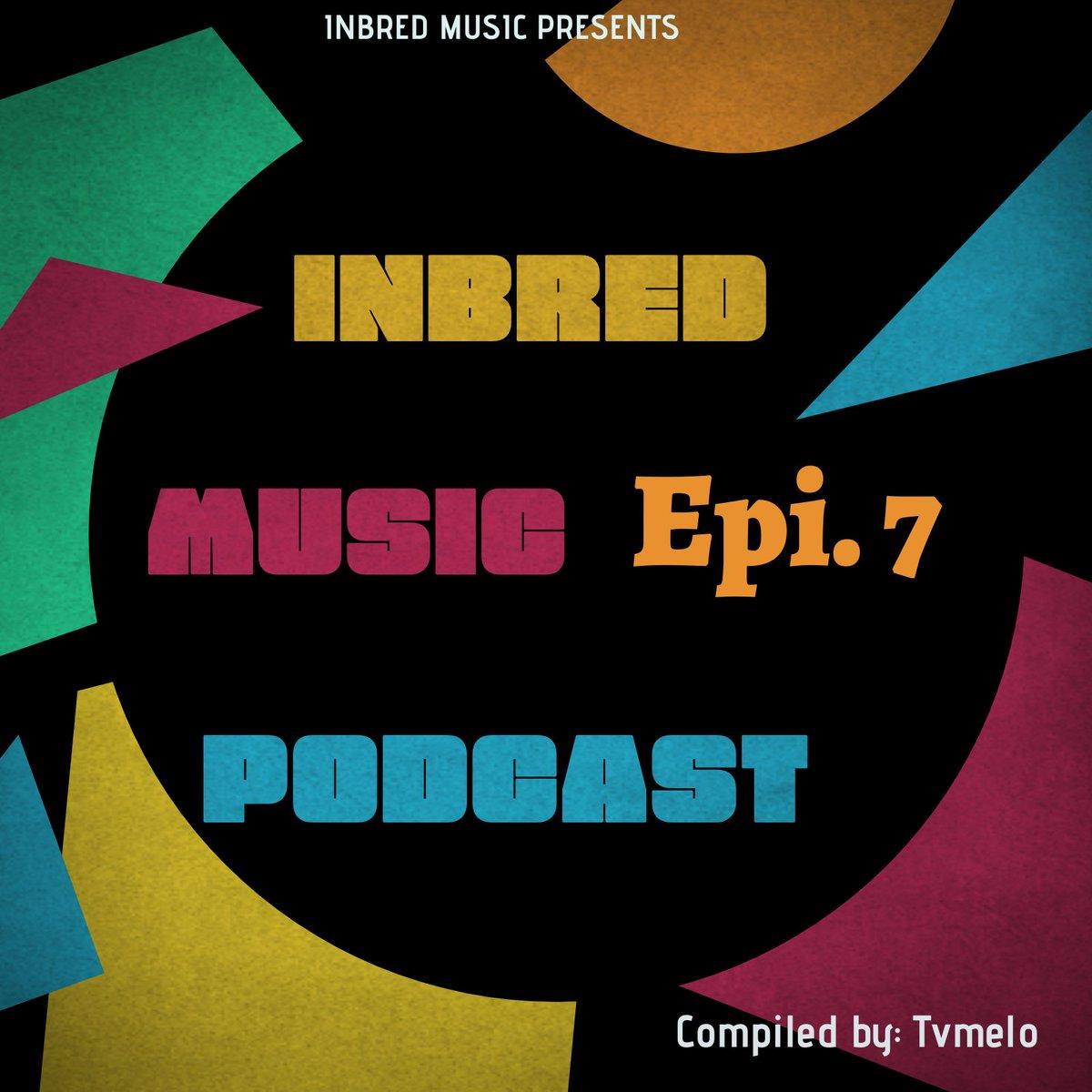 New Mixtape 🚨 (Direct Download)   (Apple Podcast)   (Google Podcast)   #podcast #LockdownHouseParty