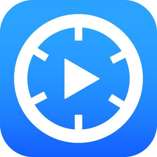 神秘のアプリ:動画高速ダウンロード、動画保管及び再生に編集まで!大切な写真、秘密にしたい動画、音楽を秘密のとびらに入れて安全に保管します。インストールはこちら →