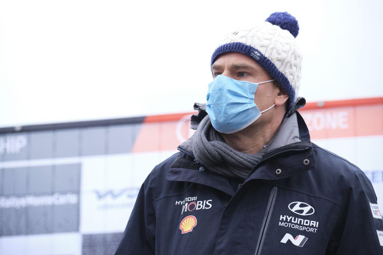 WRC: 89º Rallye Automobile de Monte-Carlo [18-24 Enero] - Página 10 EsZccG_UUAElhiM?format=jpg&name=large