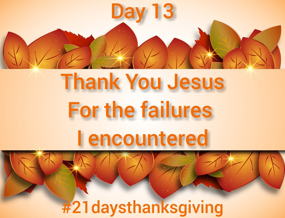 Thank You the God of all times  #21daysthanksgiving  #thanksgiving  #iamgrateful