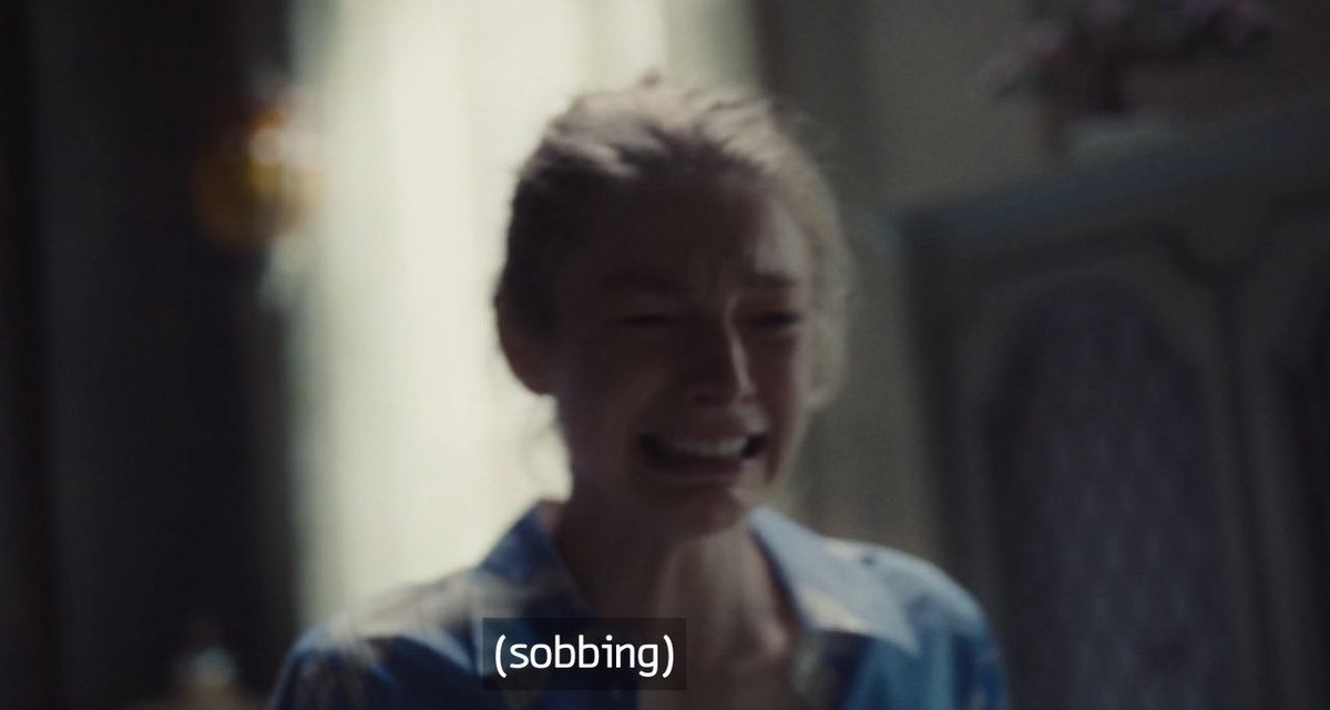 cw // #EUPHORIA spoilers - - - - RUE'S NYC DREAM TURNING INTO JULES' NYC NIGHTMARE— NOTHING COULD PREPARE ME FOR THAT EMOTIONAL TRAUMA
