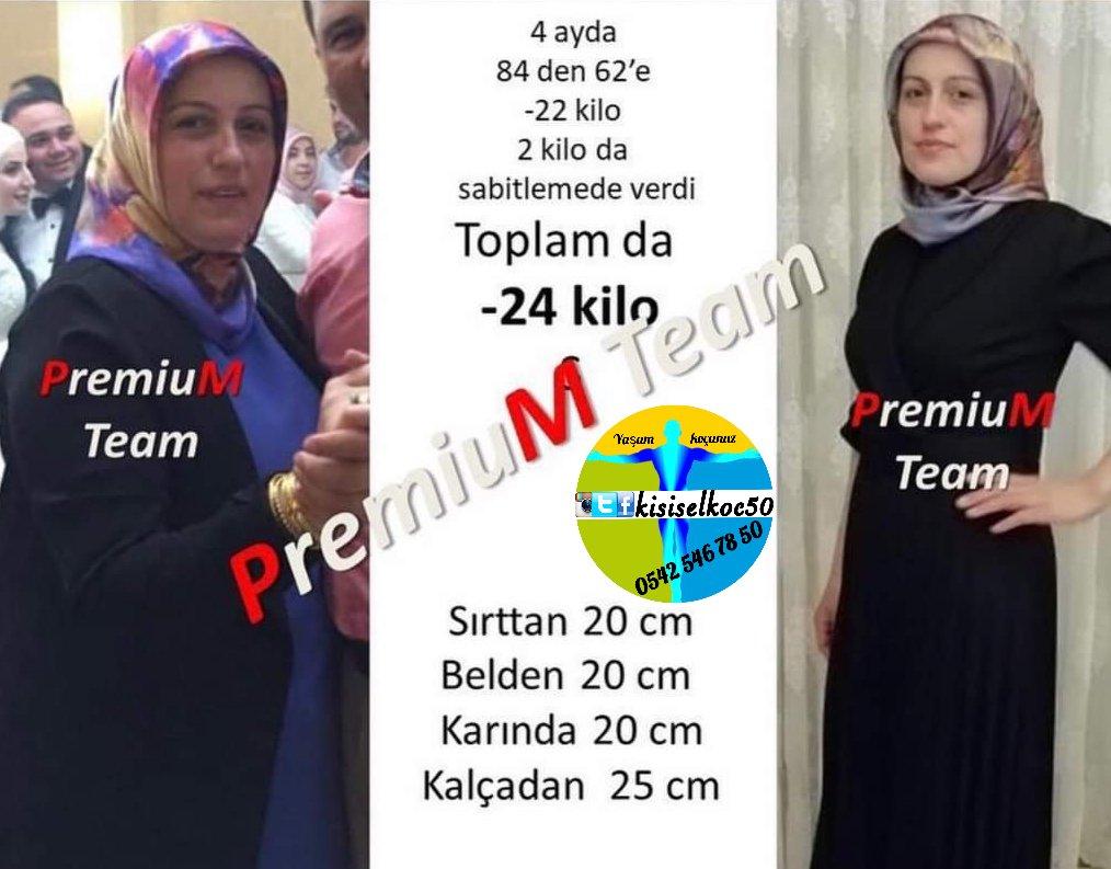 #cumartesi #kilo #obez #SokagaCikmaYasagi #sonuç #sağlık #instagood #instacool #sport #turkey #turkiye #istanbul #networking #webstagram #toptags #Haftasonu