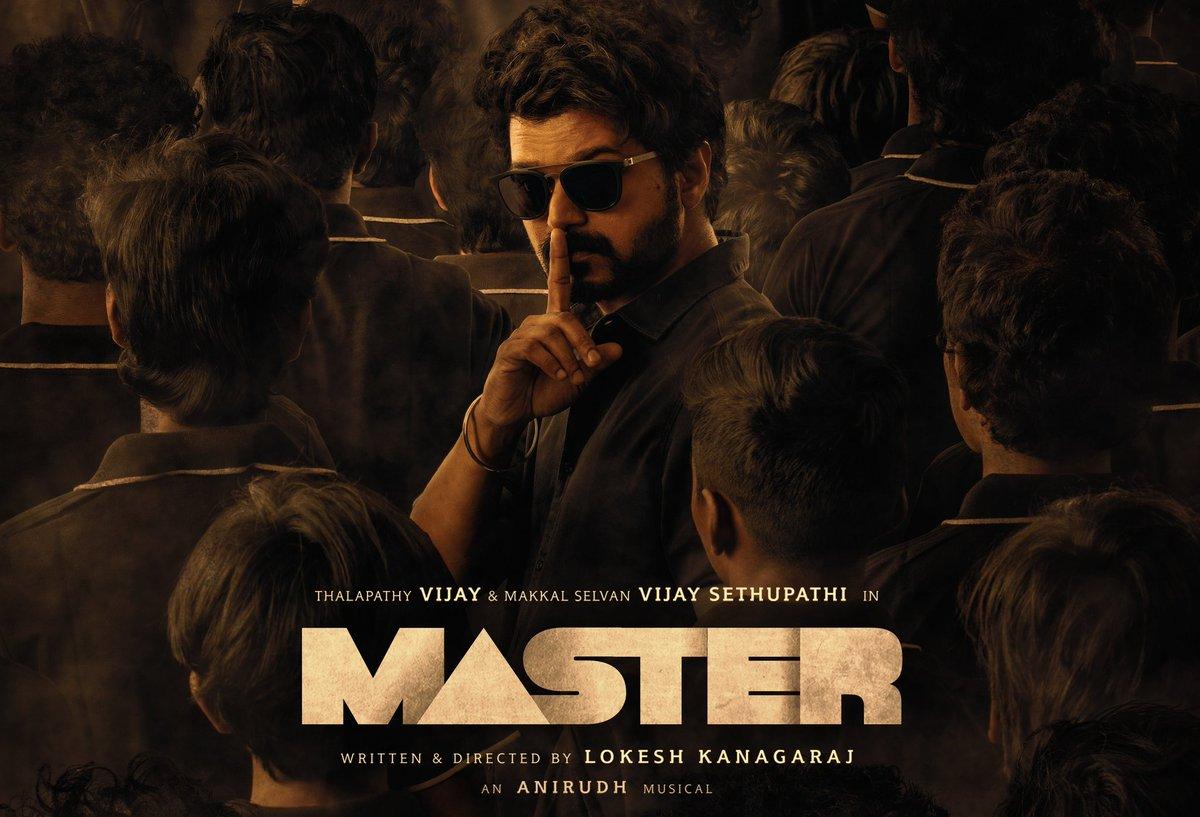 South India 200Cr Grossers  #Enthiran #Baahubali #Imovie #Kabali #Baahubali2 #Mersal  #Rangasthalam #Sarkar #2Point0 #KGF #Petta #Saaho #SyeraaNarasimhareddy #Bigil #AlaVaikunthapurramuloo #SarileruNeekevvaru #Darbar #MasterFilm   #MasterEnters200CrClub