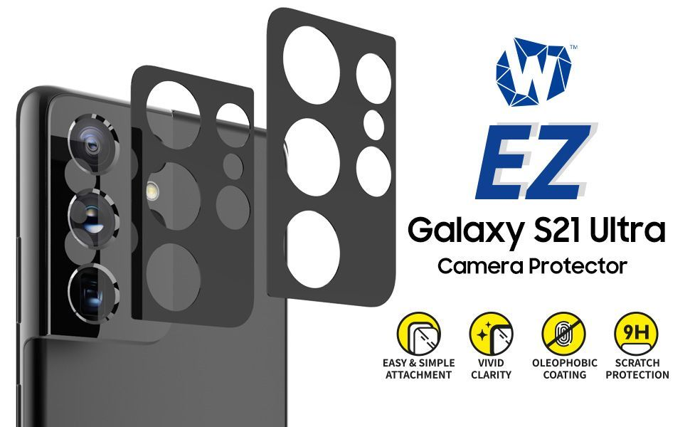 CHECK this to know about S21 series! CLICK HERE >> https://t.co/lh4bf56x6q  And if you like to know how to protect perfectly CLICK HERE > https://t.co/FYvYjLk458  #samsung #DomeGlass #screenprotector #cameraprotector https://t.co/p77lVNxWrQ