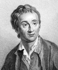"""""""We are far more liable to catch the vices than the virtues of our associates.""""   . Denis Diderot  #quote  Be #mindful   . #ThinkBIGSundayWithMarsha"""