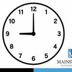 Vanaf vanavond 21:00 uur geldt er in Nederland een avondklok. Tussen 21.00 uur 's avonds en 04.30 uur 's ochtends moet men binnenblijven, behalve wanneer je er voor het werk op uit moet. Daarom staan wij ook tijdens de avondklok paraat om bij een calamiteit direct bij te staan.